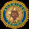 AmerLegion-Emblem-190x190