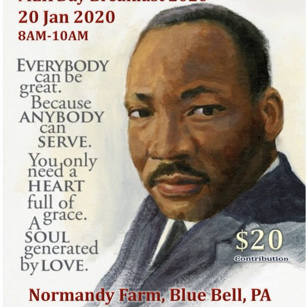 MLK BREAKFAST-2020
